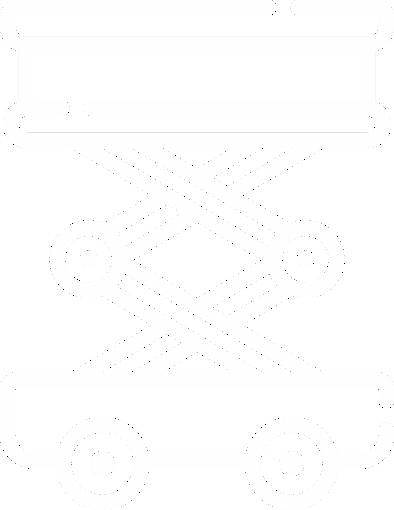Microelevadores