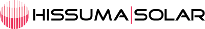 Hissuma