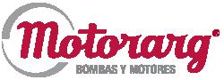 Motorarg